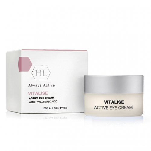 Vitalise Active Eye Cream Крем для век